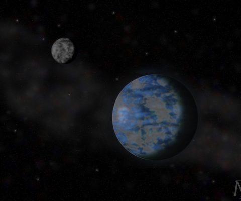 Planetish 2